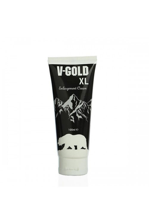 V-Golg Cream 100ml